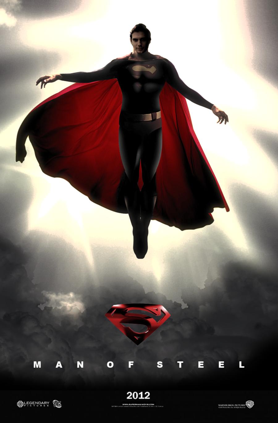 Superman man of steel english subtitles subscene