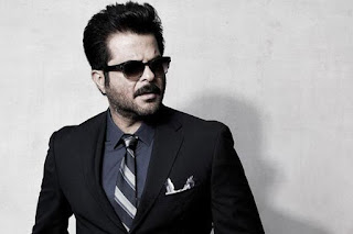 Anil Kapoor Biography, Profile