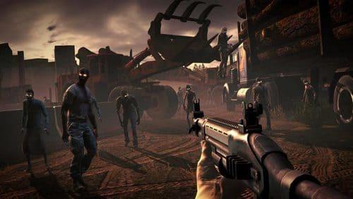Top 3 jogos de tiro offline (Android e iOS)