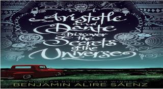Aristotle And Dante Discover The Secrets-Of The Universe In Pdf