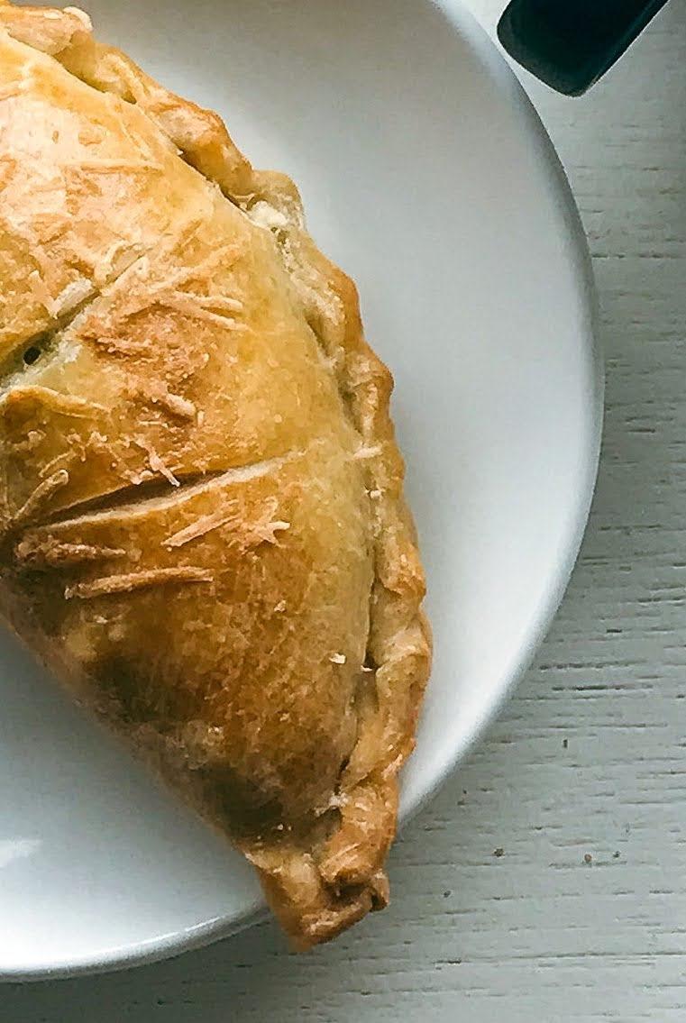 repulgue empanadas maru aveledo fotografia gastronomica