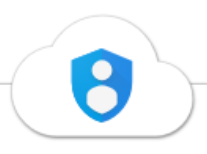 the serverless school: Managing G Suite & Office 365 in a