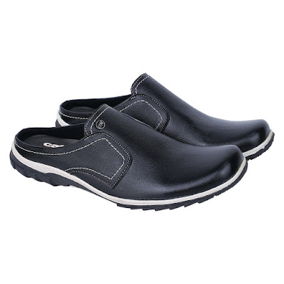 Sandal Bustong Pria Catenzo MP 194