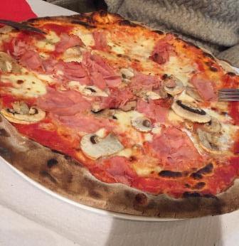 Genaro-Cambrils-pizza