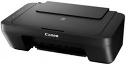 Canon PIXMA MG2555S Driver Download