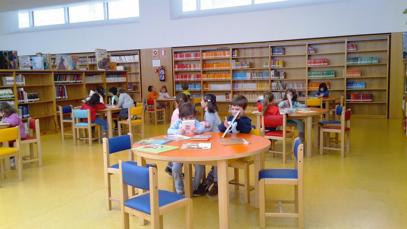 Blog De Soco Nievas: Enero 2015