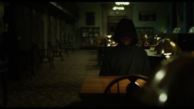The Bye Bye Man Movie Image 4 (11)