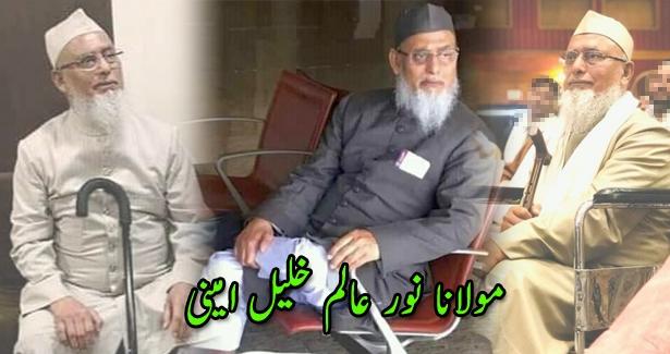 maulana-noor-alam-khalil-amini