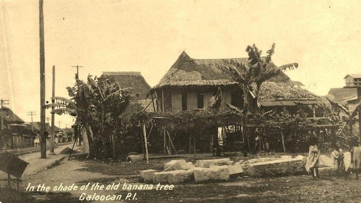 Rural Caloocan