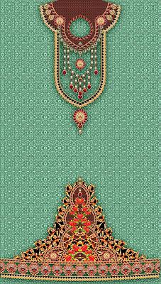 block printing patterns,indian model in salwar kameez,indian kurti,women kurtis,woman in kurti,indian salwar,block print,indian kurties,indian beauty women,indian kurtis