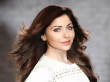 Kanika-Kapoor-may-face-murder-charges
