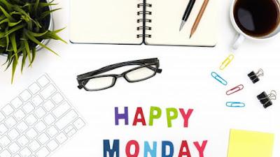 Benci hari senin? Berikut 9 cara untuk memotivasi diri sendiri dan bersiap untuk minggu baru