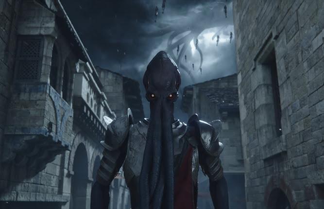 Larian Studios Kicks Off Community Update Videos For 'Baldur's Gate 3'