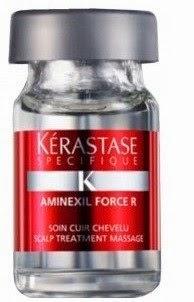 Kerastase Aminexil Force R
