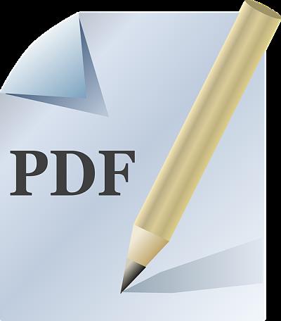Los 6 mejores lectores PDF para Windows