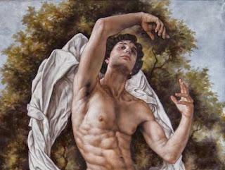 figura-humana-masculina-pinturas-realistas cuadros-masculinos-pinturas-realistas