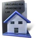 Usucapião Especial Urbano por Abandono de Lar