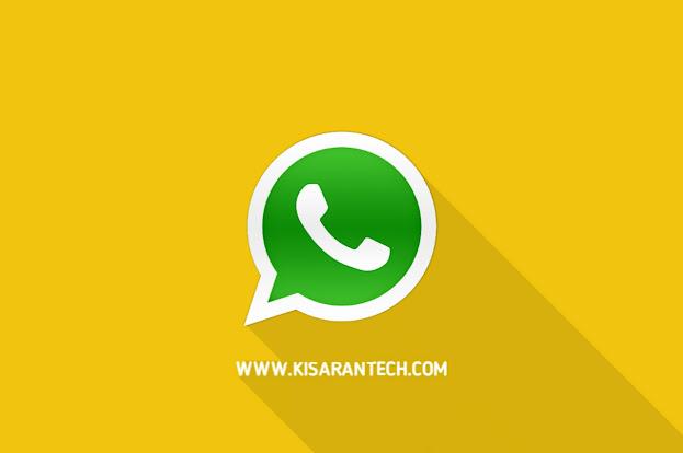Cara Membuka Blokiran WhatsApp Orang Yang Memblokir Kita