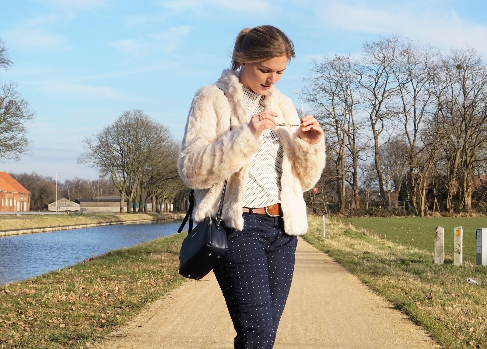 DSC03945 | Eline Van Dingenen
