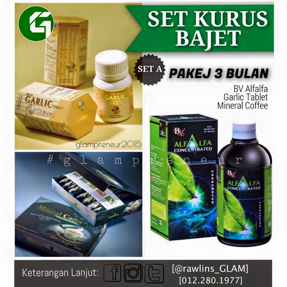 kurus, premium beautiful, byrawlins, set kurus bajet