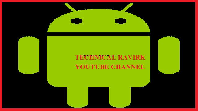rootjunky frpbypass 1 0 apk - Saltauwa Mobile Info