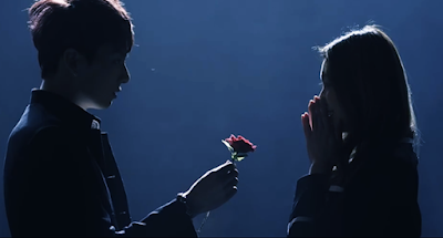 Romantic Happy Rose Day Shayari 2017 ( Red Rose Day )