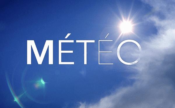 طقس الاثنين: الأجواء مستقرة بوجه عام مع سماء صافية