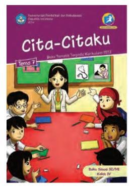 Buku pelajaran www.simplenews.me