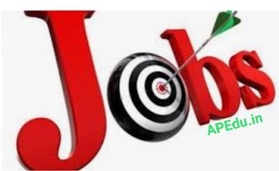 337 Jobs in IGCAR