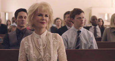 Boy Erased 2018 Movie Image
