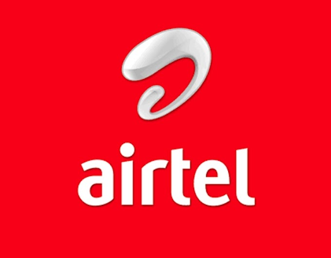 Airtel Free browsing cheat April 2019