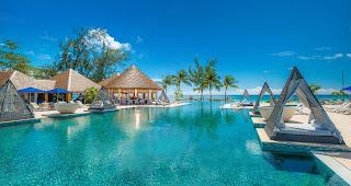 Best Honeymoon Resorts in Barbados