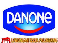 ADA LOWONGAN KERJA DI DANONE INDONESIA POSISI MANAGEMENT TRAINEE STAR (MT STAR), INI SYARATNYA!