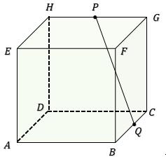 jarak-antara-titik-dengan-titik