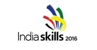 """President Shri Pranab Mukherjee to be a part of one year celebrations of Skill India; to inaugurate first edition of """"IndiaSkills - 2016"""""""