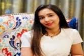 পাতিয়ালা কোর্টের নির্দেশকে রুজিরার চ্যালেঞ্জ দিল্লী হাইকোর্টে