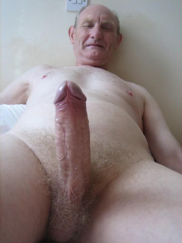Big Transexuals 35