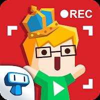 Vlogger Go Viral – Tuber Game Mod Apk