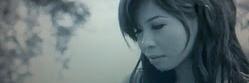Lirik Lagu Batak Porompompom - Viky Sianipar feat Ruth Sihotang