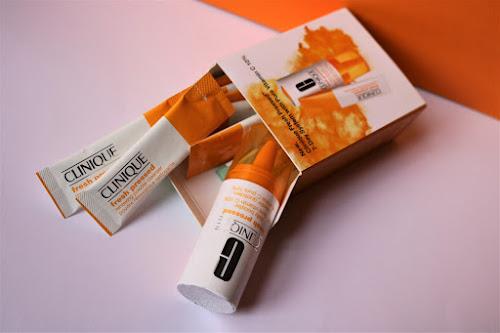 ProGenius Omega Treatment Milk  by Nude Skincare #14