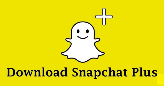 تحميل تطبيق سناب شات صدام الرفاعي SnapChat Plus Sadam للاندرويد