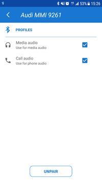 تحميل تطبيق BlueWay – Smart Bluetooth