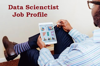 Highest Paying Jobs In India Data Scientist