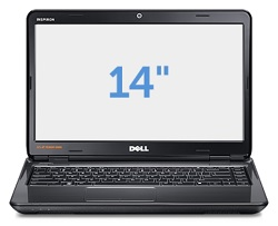Dell Inspiron N4010 Network Drivers