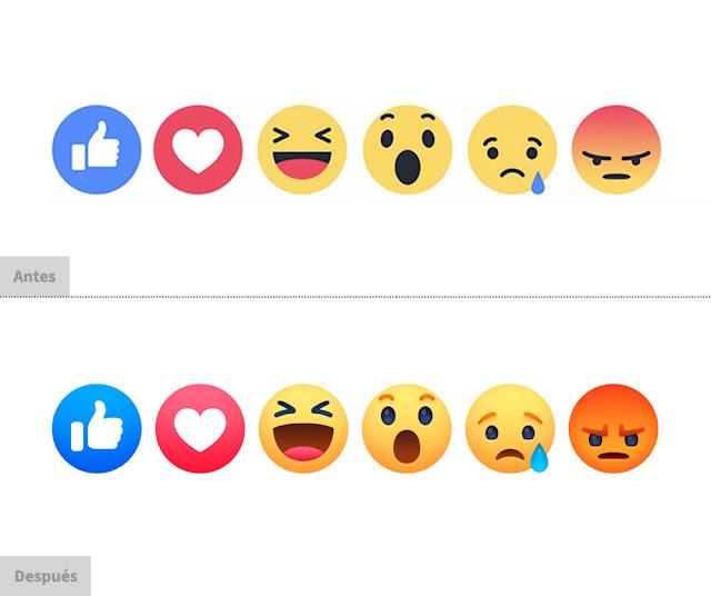 nuevo-logo-facebook-2019