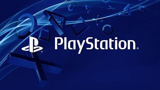 PlayStation/Reprodução