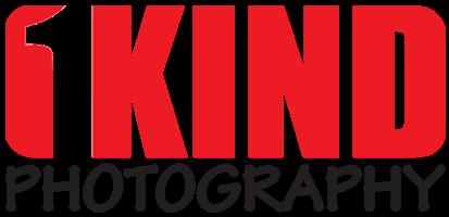 1KIND Photography