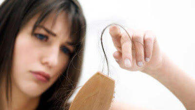 Argan Life Hair Care Product