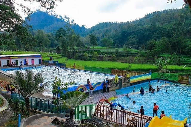 kolam renang wiloci karangsari (1)