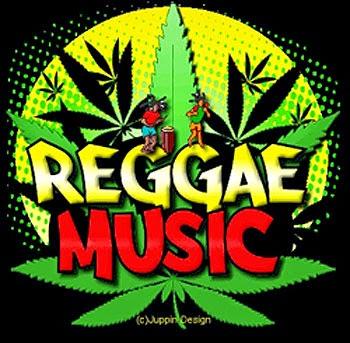 gambar reggae indonesia 2018 download gratis